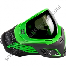 hk-army_klr_paintball_goggle_neon_green[3]